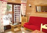 Location vacances La Salle-les-Alpes - Le Bosquet 61426-1