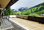 Location vacances Morschach - Antonio Prioli-1