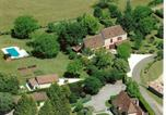 Location vacances Payrac - Andreuilles-3