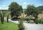 Location vacances San Lorenzo Nuovo - Bolsena 2-3