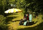 Location vacances Krieglach - Almhaus - Hütte in der Region Almenland Oststeiermark-3
