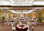 Hôtel Indore - Fortune Landmark Indore-4