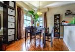 Location vacances Burnaby - Single Townhouse in Metrotown-1