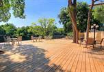 Location vacances Helotes - River Safari #303-3