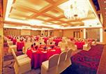 Hôtel Datong - Datong Hotel-3