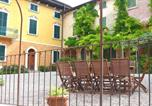 Location vacances Lazise - Corte Lazise Apartment-3
