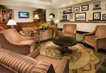 Hôtel Des Moines - Drury Inn & Suites West Des Moines-3