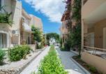 Location vacances Georgioupoli - Nirvana-2