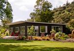 Location vacances Coromandel - Flaxmill Accommodation-2