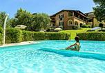 Location vacances Manerba del Garda - Caterina Bilo-1