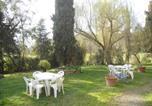 Location vacances Montescudaio - Case Marida e Luciano-3