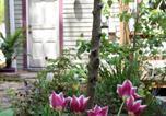 Location vacances Jim Thorpe - Switchback House-3