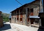 Location vacances Altron - Casa Forn-4