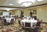 Hôtel San Luis Obispo - Hilton Garden Inn Clovis-2