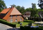 Location vacances Buchholz in der Nordheide - Pension Smes-Hof-2