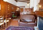 Location vacances Mesocco - Girasoli Halldis Apartment-3