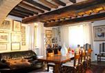 Hôtel Cannara - Il Turricone-3