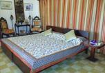 Location vacances Ahmedabad - Dowlat Villas Palace-The Heritage-4