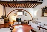 Location vacances Montopoli in Val d'Arno - Villa Sophia-3