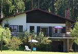 Location vacances Meisenthal - Heckenthal-4