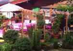 Location vacances Hohrod - Les Effraies-4