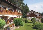 Location vacances Viechtach - Waldpension-4