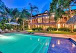 Location vacances Punta Cana - Villa Angelina - Tortuga Bay C-17 116212-102403-1