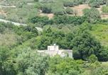 Location vacances Calatafimi-Segesta - Casa Gelferraro-4