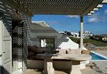 Location vacances Μύκονος - Cosy Villa-3