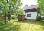 Location vacances Thalfang - Two-Bedroom Holiday Home in Thalfang-2