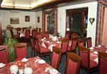 Hôtel Rodenbach - Hotel Princess-2