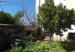 Location vacances Sennariolo - Apartment Via Montenegro-1