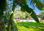 Location vacances Tuglie - Residenza Russo Villa Paola-3