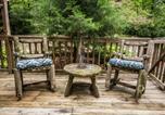 Location vacances Charlottesville - Autumn Ridge-4