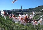 Location vacances Rodonyà - Cal Ganso Encantat-3