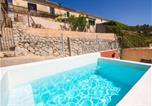 Location vacances Valldemossa - house in puigpunyent