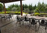 Location vacances Caltanissetta - Tenuta La Fenice-2