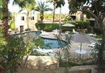 Location vacances Cabo San Lucas - Laguna Vista-2