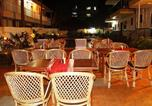 Villages vacances Calangute - Rahi Coral Beach Resort-4