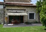 Location vacances Cliousclat - Terrasse de Marsanne-2