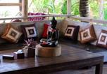 Hôtel Hà Tiên - Kepmandou Lounge-Bar-3