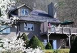 Location vacances Blowing Rock - Blue Ridge Shangri La Ii-1