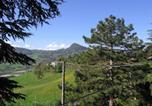 Location vacances Viano - Casa Pippo-4