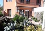 Location vacances Belpasso - Casa Motta-1