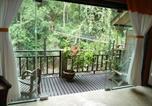 Hôtel Pang Mu - Little Eden Guesthouse-4