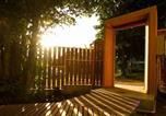 Location vacances Chalong - Villa De Mama-2