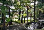 Location vacances Civenna - Villa in Limonta-3