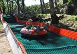 Location vacances Cantiano - Monte Catria Cotaline 1400-3