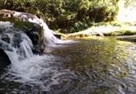 Location vacances Taubaté - Pousada Recanto Das Aguas-3