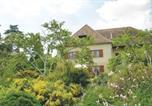 Location vacances Peyzac-le-Moustier - Apartment St. Leon-sur-Vézère Lxxiii-1